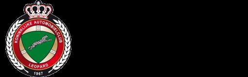 Autoclub Leopard Retina Logo