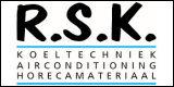 RSK Koeltechniek