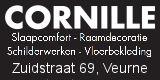 Cornille Veurne