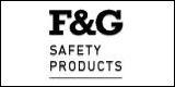 F & G Safety