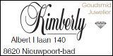 Kimberly Goudsmid & juwelier