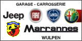 Garage Marrannes