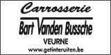 Carrosserie Vandenbussche
